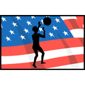 Volleyball In America