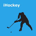 iHockey