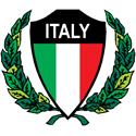 Stylized Italy