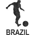 Vintage Brazil