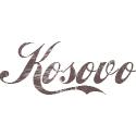 Vintage Kosovo