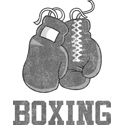 Vintage Boxing
