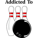 Addicted To Bowling