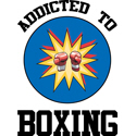 Addicted To Boxing