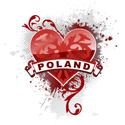 Heart Poland