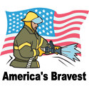 America's Bravest