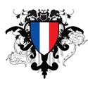 Stylish France