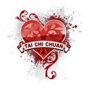 Heart Tai Chi Chuan