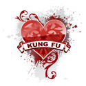 Heart Kung Fu