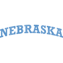 Vintage Nebraska