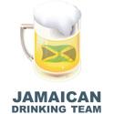 Jamaican Drinking Team