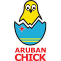 Aruban Chick