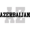 AZ Azerbaijan