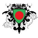 Stylish Bangladesh