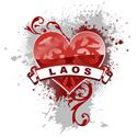 Heart Laos