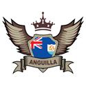 Anguilla Emblem