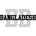 BD Bangladesh