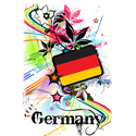 Flora Germany