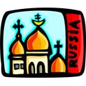 Russia Kremlin