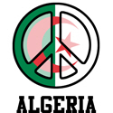 Peace In Algeria