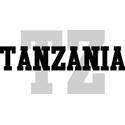 TZ Tanzania