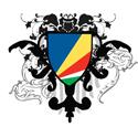 Stylish Seychelles