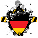 DJ Germany