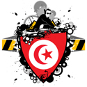 Hip Tunisia