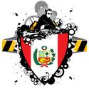Hip Peru
