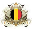 Stylish Belgium