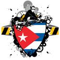 Hip Cuba