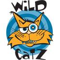 Wild Catz