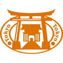 Tokyo T-shirts & Gifts