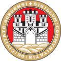 Bergen City Seal