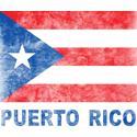 Vintage Puerto Rico T-shirt