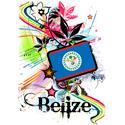 Flower Belize