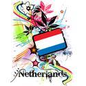 Flower Netherlands