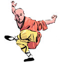 Shaolin Kungfu