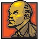 Lenin Merchandise