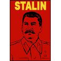 Stalin T-shirt, Stalin T-shirts