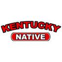Kentucky Native