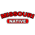 Missouri Native