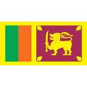 Sri Lanka T-shirt, Sri Lanka T-shirts