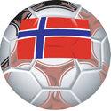 Norway Soccer
