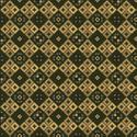 Cool Exotic Pattern