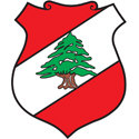 Lebanon Coat Of Arms