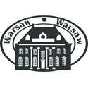 Warsaw T-shirt, Warsaw T-shirts