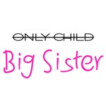 Big Sister - From Only Pink