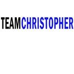 Christopher