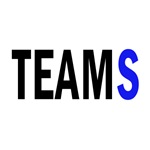 Team S